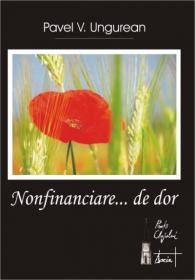 Nonfinanciare...de Dor - Pavel V. Ungurean