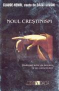 Noul Crestinism - Claude-henri, Conte De Saint-simon