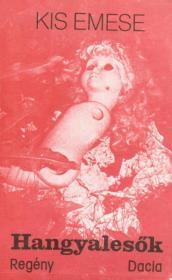 Pandind Furnicile - Kis Emese