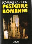Pesterile Romaniei - Pompei Cocean