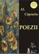 Poezii - Alexandru Caprariu