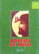 Povesti De Pasti - Xxx