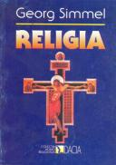 Religia - Georg Simmel