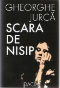 Scara De Nisip - Gheorghe Jurca