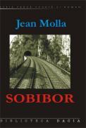 Sobibor - Molla Jean