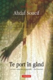 Te port in gind - Ahdaf Soueif