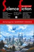 The Year's Best Science Fiction (vol. 3) - Gardner Dozois