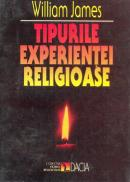 Timpurile Experientei Religioase - William James