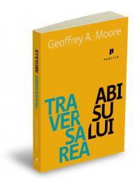 Traversarea abisului - Geoffrey A. Moore