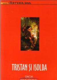Tristan si Isolda - ***