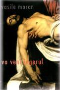 Va Veni Ingerul - Vasile Morar