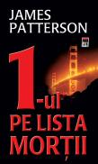 1-ul pe lista mortii - James Patterson
