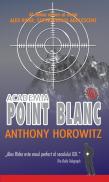 Academia Point Blanc - Anthony Horowitz