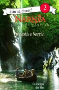 Aceasta e Narnia - Jennifer Frantz