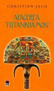 Afacerea Tutankhamon - Christian Jacq