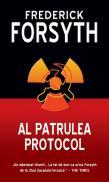 Al patrulea protocol - Frederick Forsyth