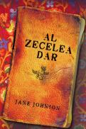 Al zecelea dar - Jane Johnson