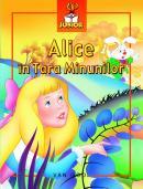 Alice in tara minunilor - *** Gool A. Van