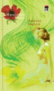 Amanta engleza - Marguerite Duras