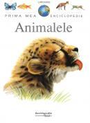 Animalele - Larousse