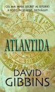 Atlantida - David Gibbins