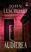 Audierea - John Lescroat