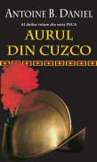 Aurul din Cuzco - Antoine B. Daniel