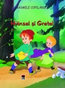 Basme Hansel si Gretel - *** Gool A. Van