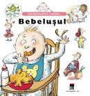 Bebelusul - Larousse