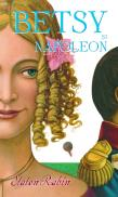 Betsy si Napoleon - Stanley Pottinger