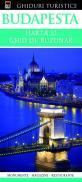 Budapesta - Dorling Kindersley