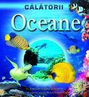 Calatorii - oceane - Ron Taylor Valerie Taylor