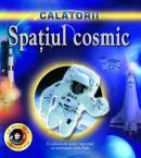 Calatorii - spatiul cosmic - Sally Ride