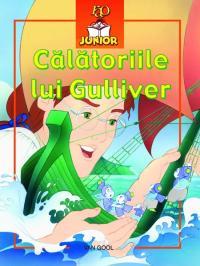 Calatoriile lui Gulliver - ***