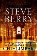 Camera de chihlimbar - Steve Berry