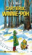 Cartierul Winnie Pooh - A.A. Milne