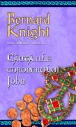 Cautarile coronerului John - Bernard Knight