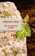 Cele mai frumoase povestiri - Hermann Hesse