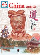China antica - Tessloff