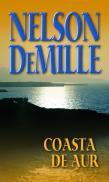 Coasta de aur - Nelson DeMille