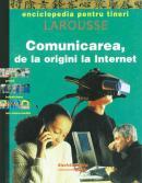 Comunicarea de la origini la internet - Larousse