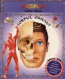 Corpul uman - multiplan - ***