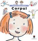 Corpul - Larousse