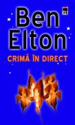Crima in direct - Ben Elton