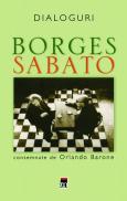 Dialoguri Borges-Sabato - Orlando Barone