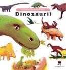 Dinozauri - Larousse