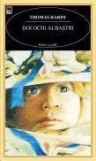 Doi ochi albastri - Thomas Hardy
