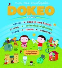 Dokeo - ***