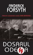 Dosarul Odessa - Frederick Forsyth