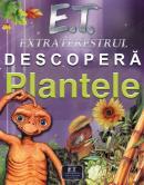 E.T. Extraterestrul descopera plantele - ***